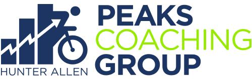 Peaks Coaching Group