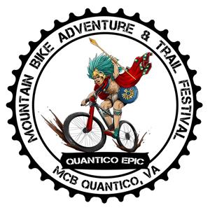 Marine Corps Community Services Quantico