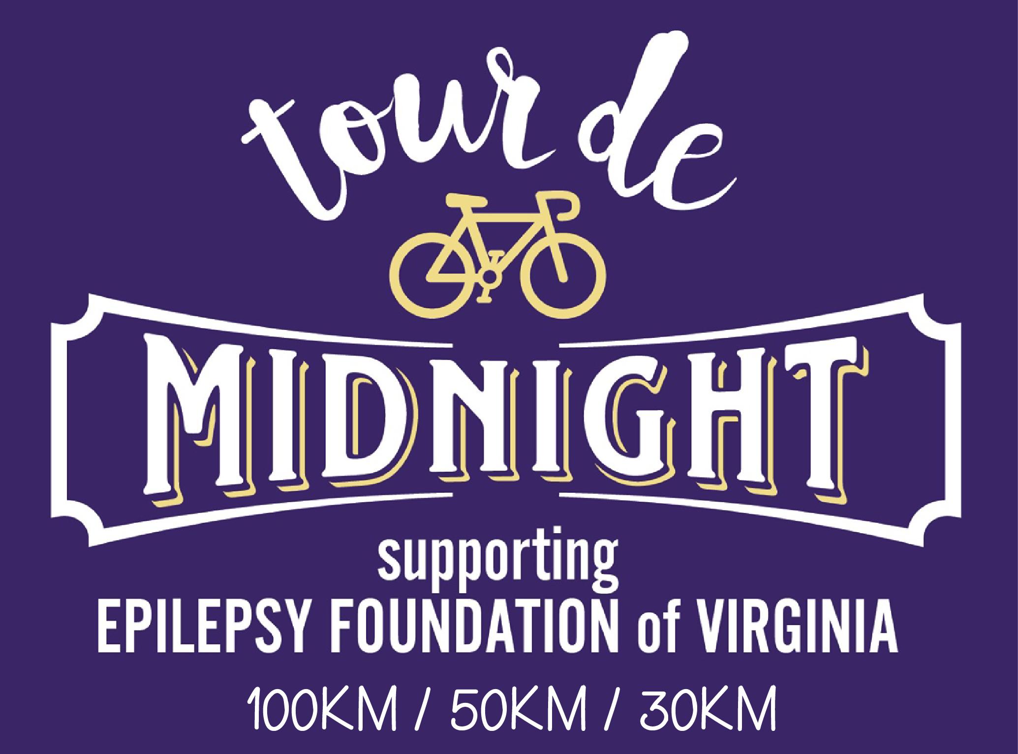 Epilepsy Foundation of Virginia