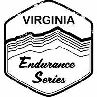 Virginia Endurance Series