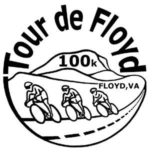 Town of Floyd