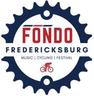 Fondo Cycling Circuit