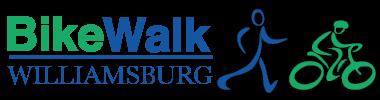 Bike/Walk Williamsburg