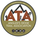 Anglers Ridge Trail Association