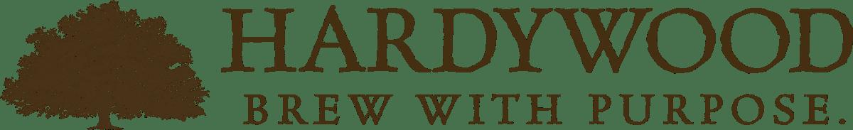 Hardywood Craft Brewery