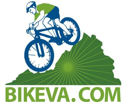 Mountain Bike Virginia