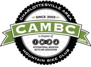 Charlottesville Area Mountain Bike Club