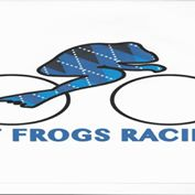 Fat Frogs Racing