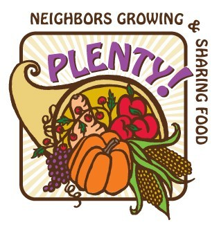 Plenty Farm & Food Pantry
