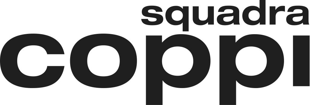 Squadra Coppi