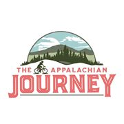 Appalachian Journey - Gordon Wadsworth