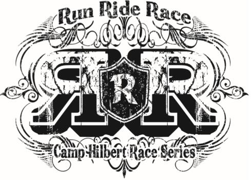 Camp Hilbert