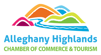 Alleghany Highlands Chamber of Commerce