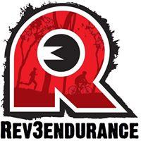 Rev3Endurance
