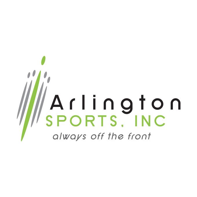 Arlington Sports, Inc