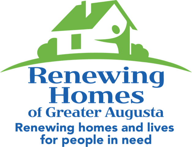 Renewing Homes of Greater Augusta