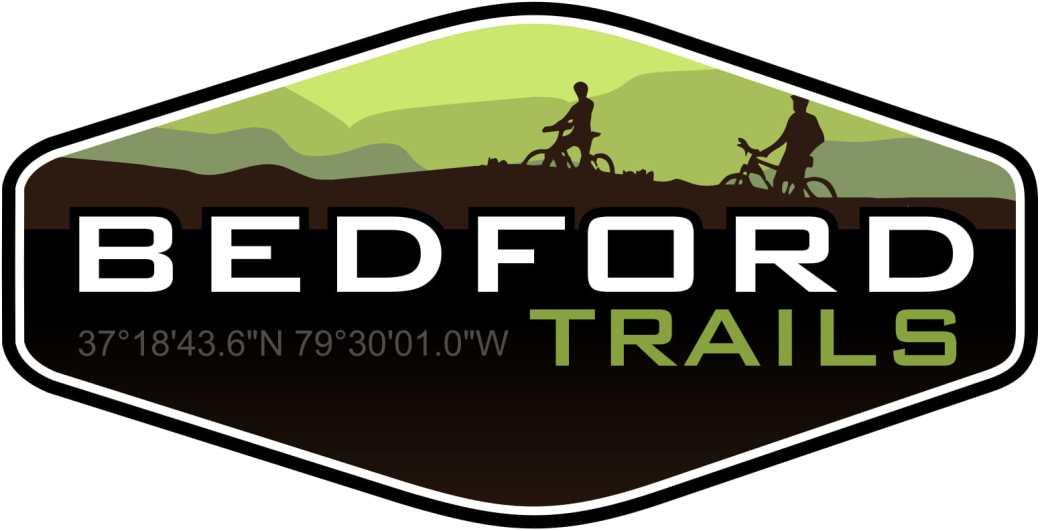 Bedford Trails