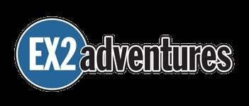 EX@ Adventures