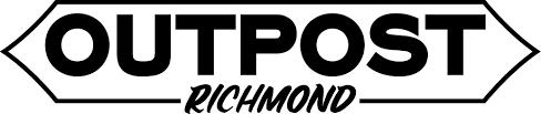 Outpost Richmond