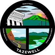 Tazwell Today, Inc