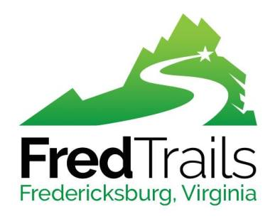 Fredericksburg Trails Alliance