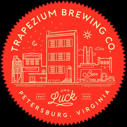 Trapezium Brewing Co.