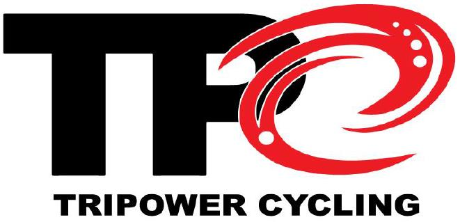 TriPower Cycling Club
