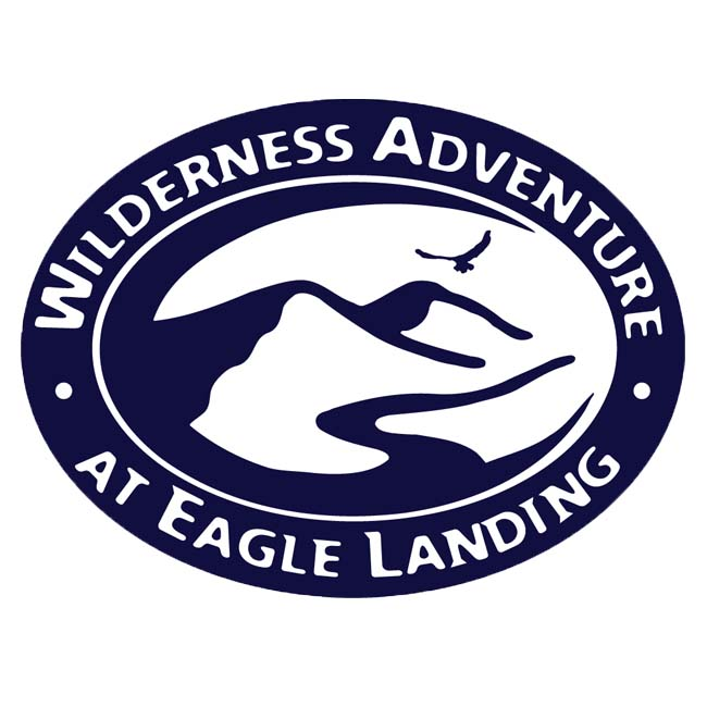 Wilderness AdventureAt Eagle Landing