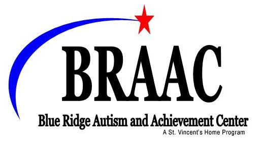 Blue Ridge Autism Achievement Center