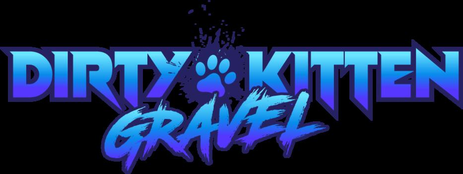 Dirty Kitten Productions and CFH Adventures & Events, LLC
