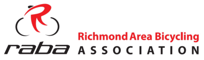 Richmond Area Bicycle Association