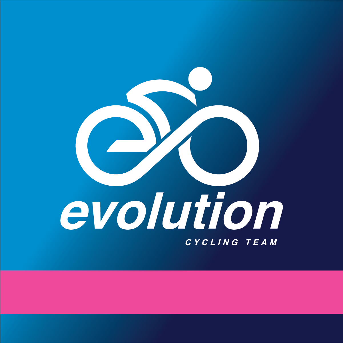 Evolution Cycling Club
