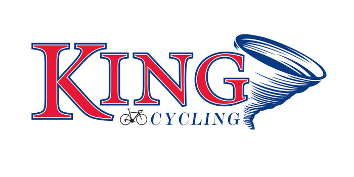 King University Cycling