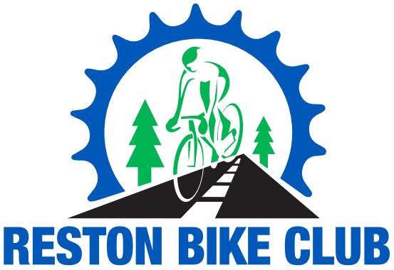 Reston Bicycle Club