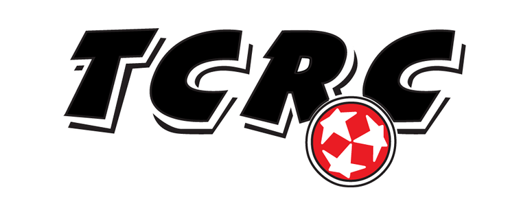 Tri Cities Road Club