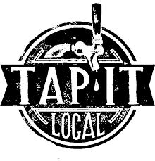 Tap It Local Chesapeake
