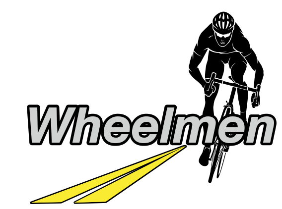 Winchester Wheelmen