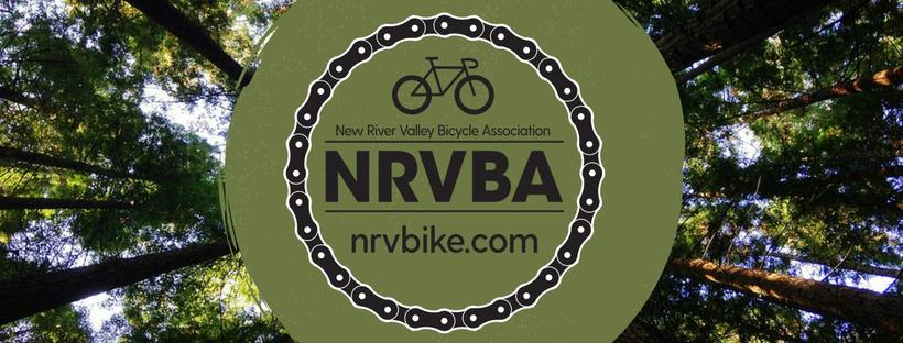 New River Valley Bicycle Association
