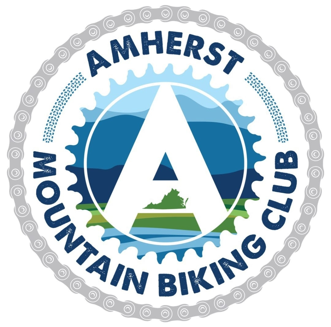 Amherst Mountain Biking Club