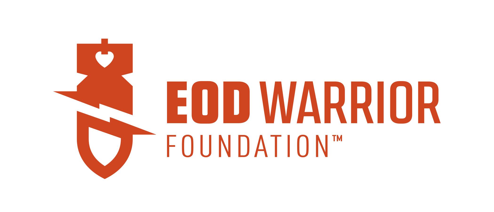 EDO Warrior Foundation