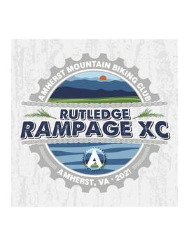 Rutledge Creek Trail System