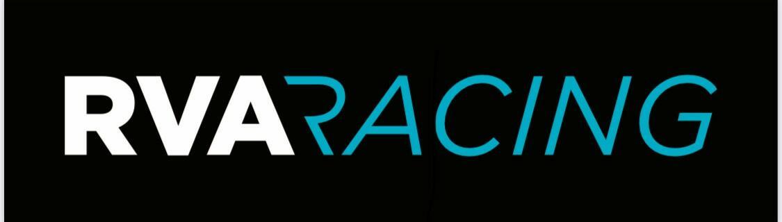RVA Racing Events LLC